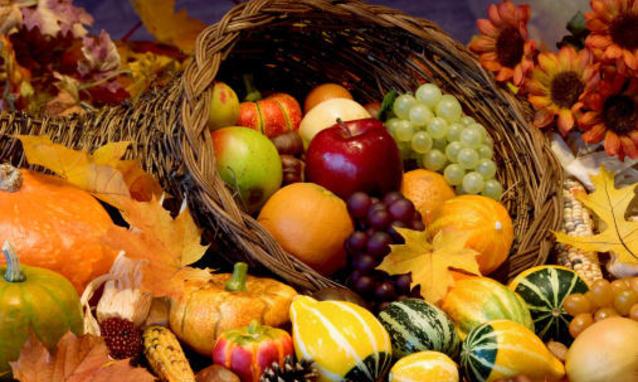 Frutta-e-verdura-per-affrontare-l-autunno.jpg