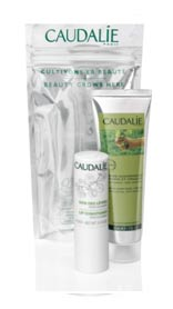 caudalie duo gourmand
